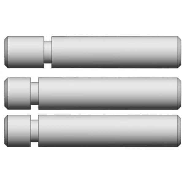 GHK G5 Trigger Pins (G5-19)