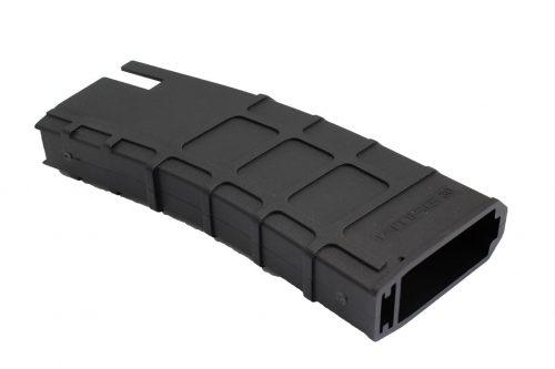 GHK G5 GMAG outer case (Black)