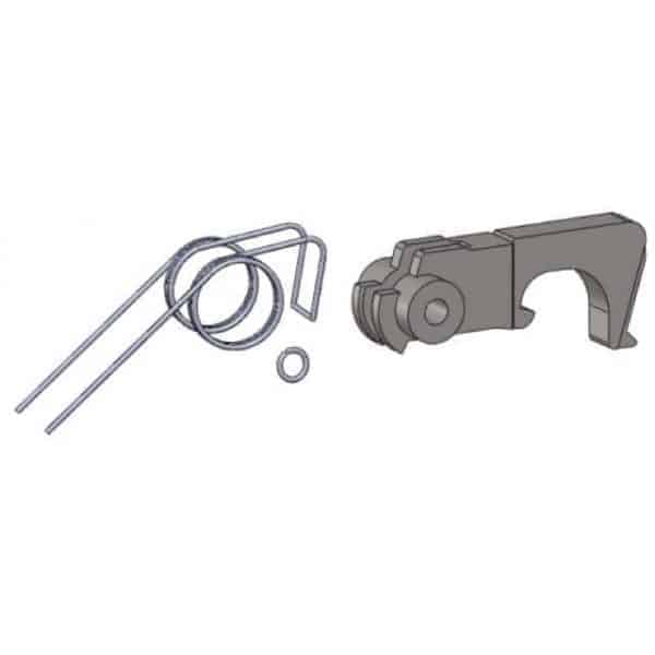GHK m4 Replacement Hammer set m4-23