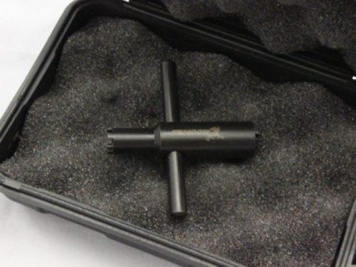 GHK Valve tool / M4 sight tool