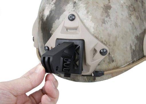 ACM NVG Mount For GoPro Action Camera