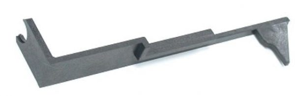 Guarder Version 6 tappet plate for P90 and Thompson