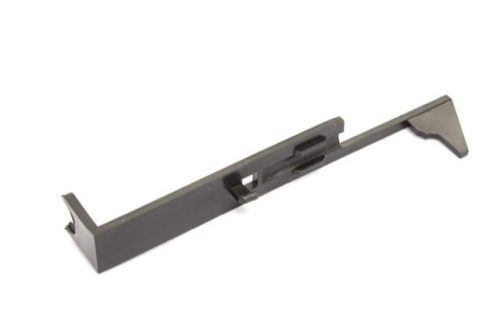 ZCI Version 2 Airsoft Tappet Plate