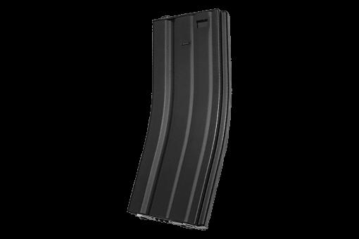 ICS M4/L85 450 Round High cap magazine - Metal