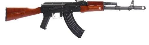 JG AK74 full Stock