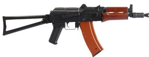 JG AK74U Metal Body