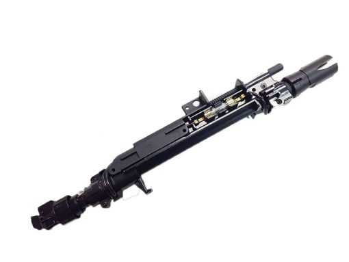 JG replacement G36 outer barrel assembly