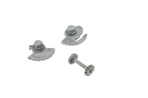 JG JG36 metal Selector gears / Wheels