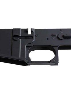 JG M4 lower receiver (Metal)