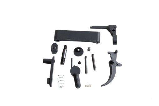 JG M4 Body Parts Accessory Kit