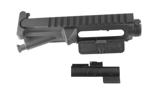 JG M4 upper receiver (Metal)