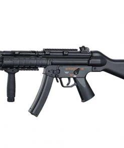 JG MP5 RIS airsoft mp5 metal body