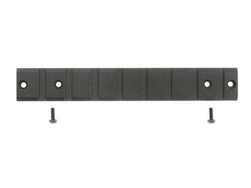 JG VSR10 / Bar 10 Scope Mount