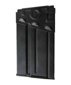jg t3 / g3 high cap magazine - 500 rounds