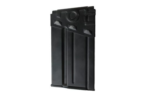 jg t3 / g3 high cap magazine - 500 rounds