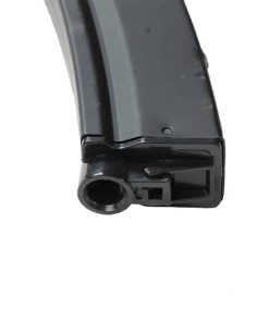 JG MP5 high cap 200 round