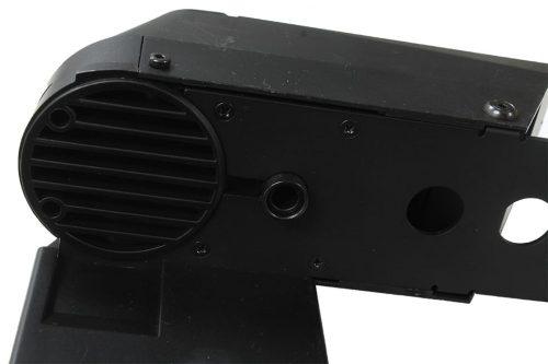 JG P90 1650 round Box mag