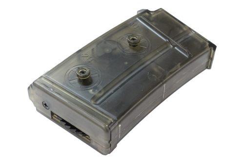 JG Small Sig 551/552 High Cap Magazine - 220 rounds