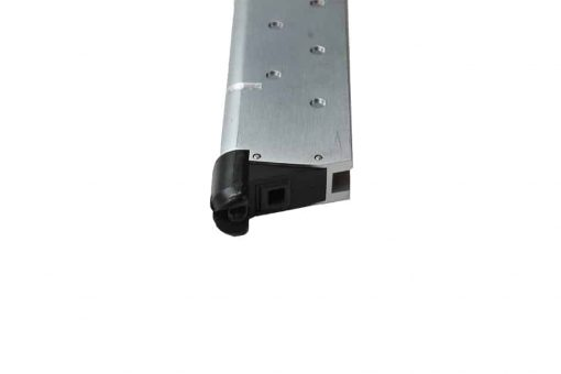 King Arms 20 rounds Gas Pistol Magazine for Predator 1911