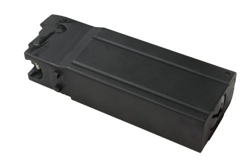 King Arms 15 rounds CO2 magazine for M1A1 Carbine Series