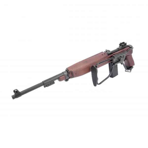 King Arms M1 Paratrooper (C02)