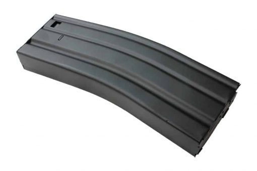 King Arms 300 Rounds Magazine for M4 series
