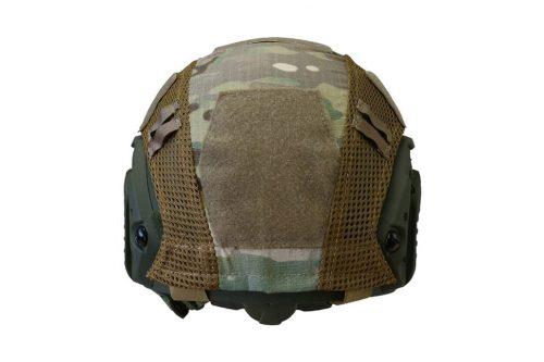 Kombat UK Fast Helmet Cover