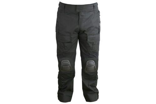 Kombat UK Gen II Special Ops Trousers - Black