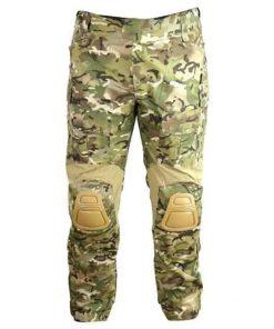 Kombat UK Gen II Special Ops Trousers - BTP