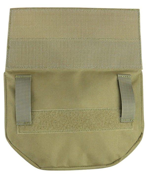 Kombat UK Guardian Waist Bag