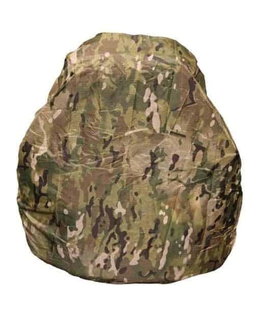 Kombat UK Ruck sack cover small