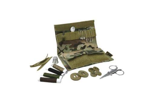 Kombat UK S95 Sewing Kit - BTP