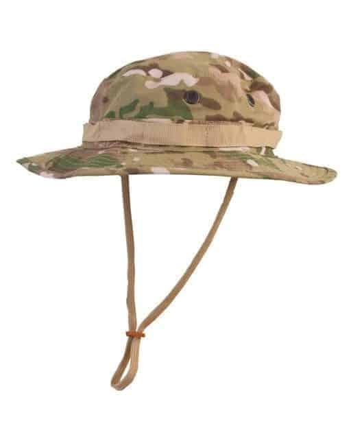 Kombat UK UTP jungle hat (Medium)