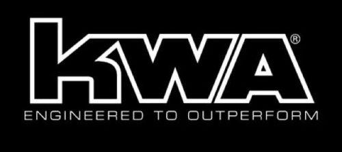 KWA Spare parts