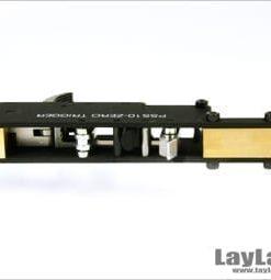 Laylax PSS10 VSR Zero trigger and Piston