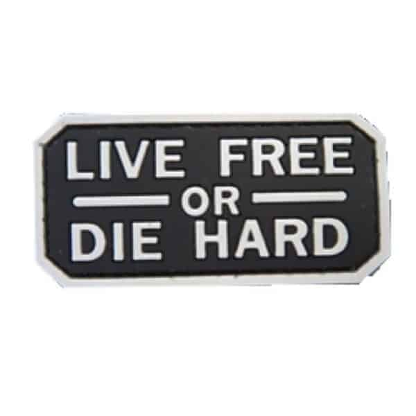 Live Free or Die Hard patch