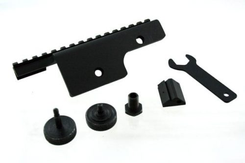 CYMA M14/M14 Socom Ris Scope Mount c.40