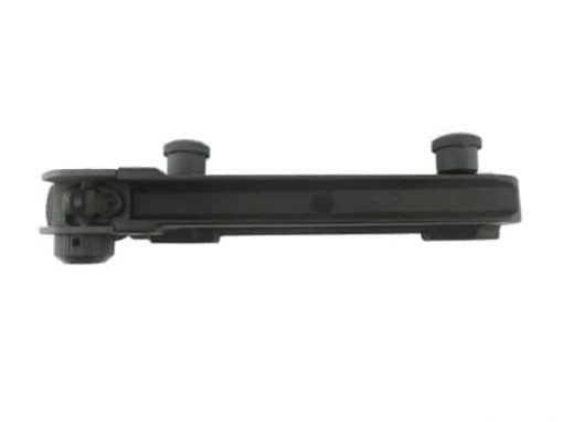 ZCI M4 Carry Handle