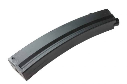 MAG 90rd Magazine for MP5 Series (8pcs)