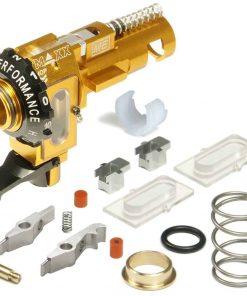 MAXX Model CNC M4 Hopup Chamber ME - PRO