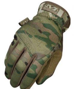 mechanix wear fastfit gloves multicam gloves