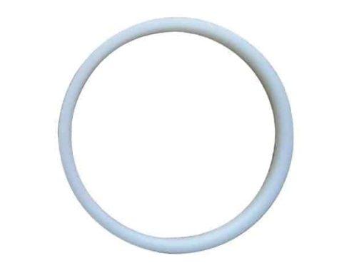 MK23 Custom Tereftalato L96 cylinder spacer ring