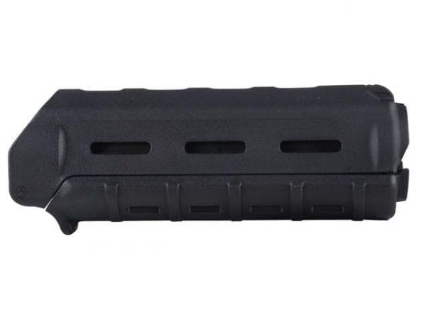 MOE Carbine Length Handguard (Black)