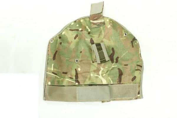 Ex Issued MTP Osprey MKIV Cover Brassard right (L)