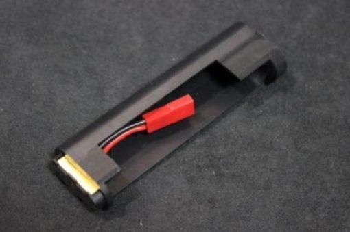 NEOX NEO CONNECTOR E-SMG