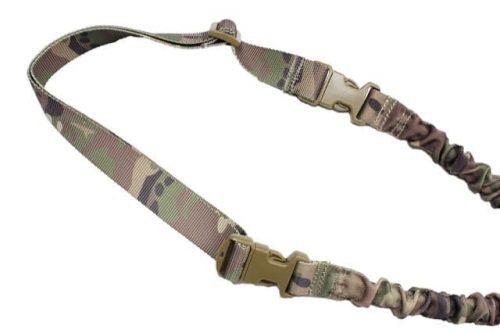 Oper8 Tactical Heavy-Duty Single Point Sling