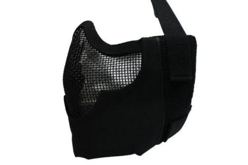 Oper8 Shield Face Mask