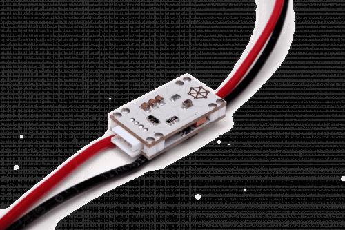 Perun G&G ETU ++ Upgrade kit