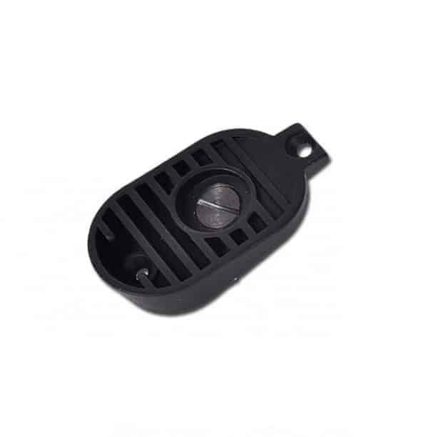 Element hand Grip / Pistol Grip motor cover