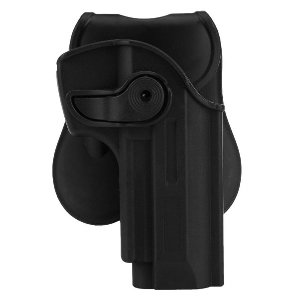 WBD P226 / F226 Moulded Holster